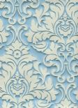 Sandown Wallpaper SD501014 By Ascot Wallpaper For Colemans
